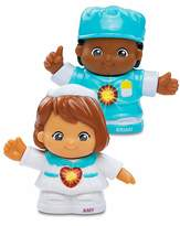 Vtech Toot-Toot Friends Amy and Brian