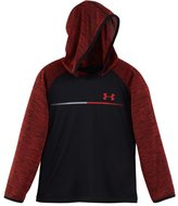 Under Armour Boys' Toddler UA TechTM Hoodie