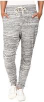 Alternative Eco Jersey Space Dye Jogger Pants