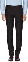 Incotex Casual pants - Item 13031894
