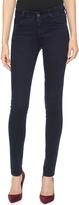 Stella McCartney Long Skinny Jeans