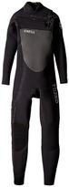 O'Neill Kids - Youth Superfreak Full Zip 4/3 Boy's Swimwear