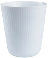 Royal Copenhagen Fluted Thermal Cup