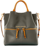 Dooney & Bourke City Large Dawson