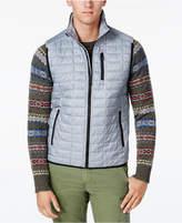 Tommy Hilfiger Men's Beekman Insulator Vest