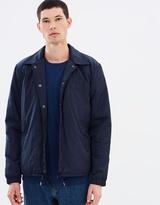 Wood Wood Kael Jacket