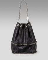 Falabella Bucket Bag