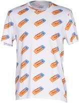 Au Jour Le Jour T-shirts - Item 37924561