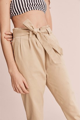 Country Road Teen Twill Pant
