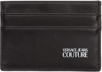 Versace Cross Credit Card Holder