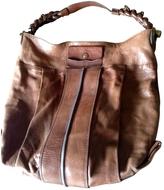 Chloé Heloïse Hobo Bag