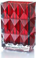 Baccarat Louxor Vase