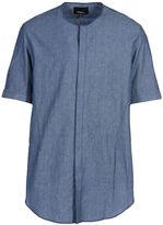 3.1 Phillip Lim Shirts