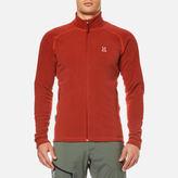 Haglöfs Men's Astro II Fleece Jacket
