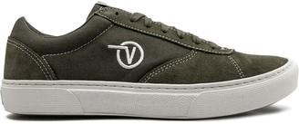 Vans Paradoxxx sneakers