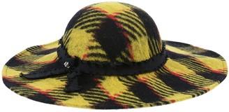 IL THE' DELLE 5 Hats