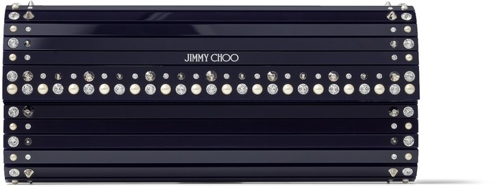 Thumbnail for your product : Jimmy Choo Sweetie