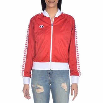 Arena Women's Icons Relax Iv Team Jacket