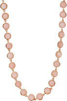 Irene Neuwirth Women's Gemstone Necklace