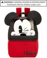 Disney's Mickey Mouse Little & Big Boys Backpack