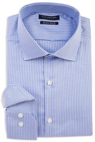 Tailorbyrd Clift Trim Fit Dress Shirt