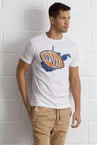 Tailgate WVU T-Shirt