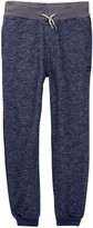 Billabong Tly Fahrenheit Pant (Big Boys)