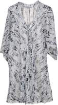 Heidi Klein Short dresses