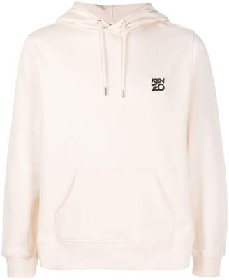 Kenzo Ama Diver hoodie