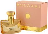 Bulgari Rose Essentielle 1.7-Oz. Eau de Parfum - Women