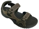 Mossimo Men's Toby Hiking Sandal