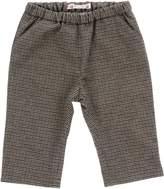 Bonpoint Casual pants - Item 13054500