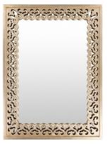 Surya Becklin Mirror