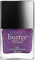 Butter London Nail Lacquer, Purple Shades
