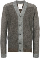 Stephan Schneider Local cardigan