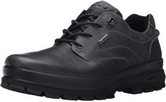 Ecco RUGGED TRACK, Men's Hiking Boots Multisport Outdoor Shoes, ( EU)