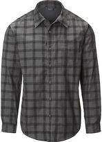 Exofficio Calator Plaid Shirt - Long-Sleeve - Men's