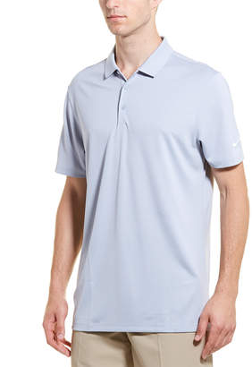 Nike Dry Standard Fit Polo