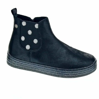 GIOSEPPO Girls Coburgo Low-Top Sneakers