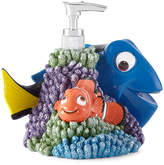 Disney Finding Dory Lagoon Soap Dispenser