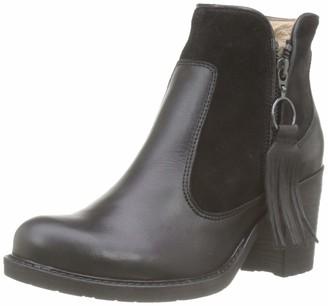 PLDM by Palladium Womens 76273 Boots Black Size: 7.5 UK