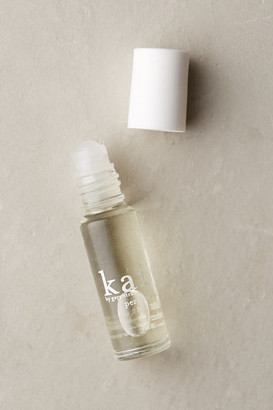 Kai Oil By in White Size ALL