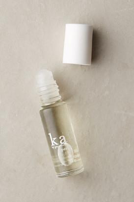 Kai Oil By in White
