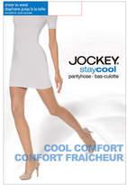 Jockey All Sheer-To-Waist Pantyhose