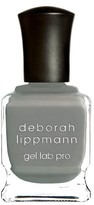 Deborah Lippmann Gel Lab Pro Nail Color - Higher Ground