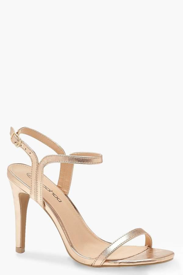 e2835d6d1d Extra Wide Fit Womens Shoes - ShopStyle Australia