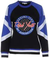 Ground Zero GROUND-ZERO Sweatshirts - Item 12019094
