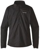 Patagonia Women's HoudiniTM Pullover