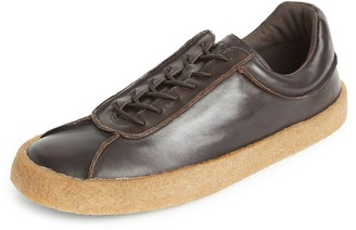Camper Bark Sneakers