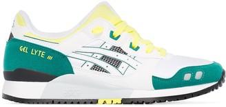 Asics Gel Lyte III OG low-top sneakers